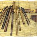 erik flutemaker